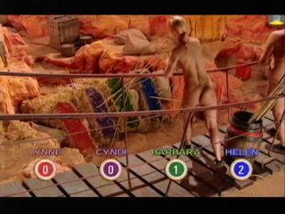 Sexi porno film