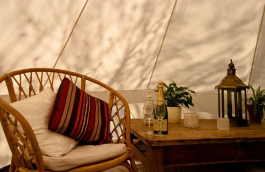 3Plush-Tents-Hampshire