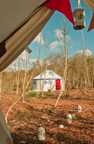 6Plush-Tents-Hampshire