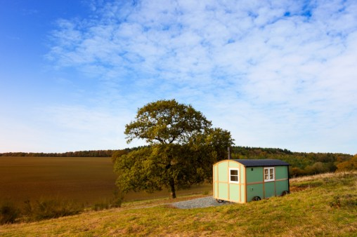 Shepherds_Huts_0151