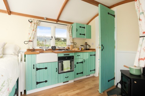 Shepherds_Huts_0167