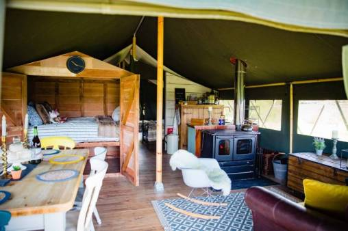 Damview_-_Gartmorn_-_Safari_Tents-115