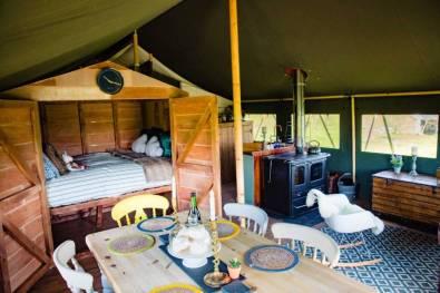 Damview_-_Gartmorn_-_Safari_Tents-125