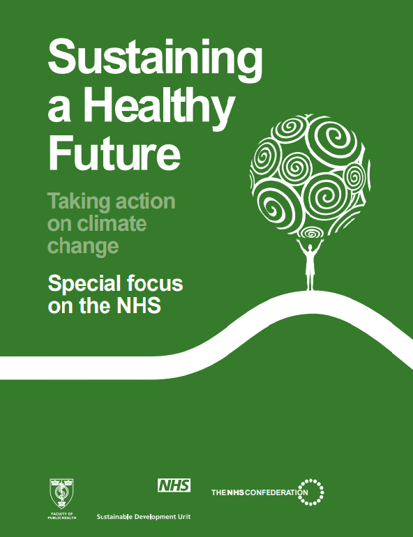 https://i1.wp.com/www.ukhealthalliance.org/wp-content/uploads/2017/11/Sustaining-a-Healthy-Future.png