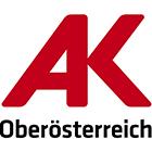 AK-Logo-neu