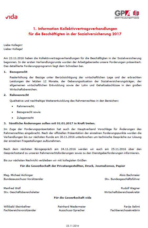 kv-verhandlungen-fuer-2017-start