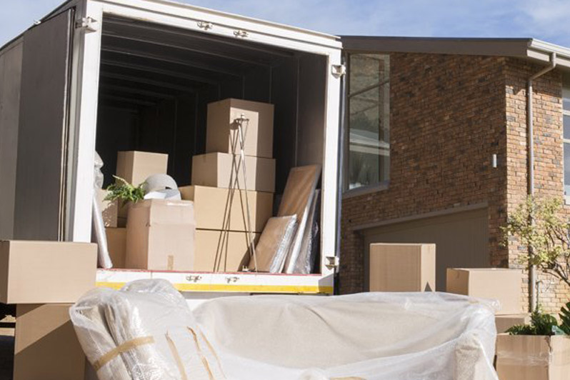 Offices Removals