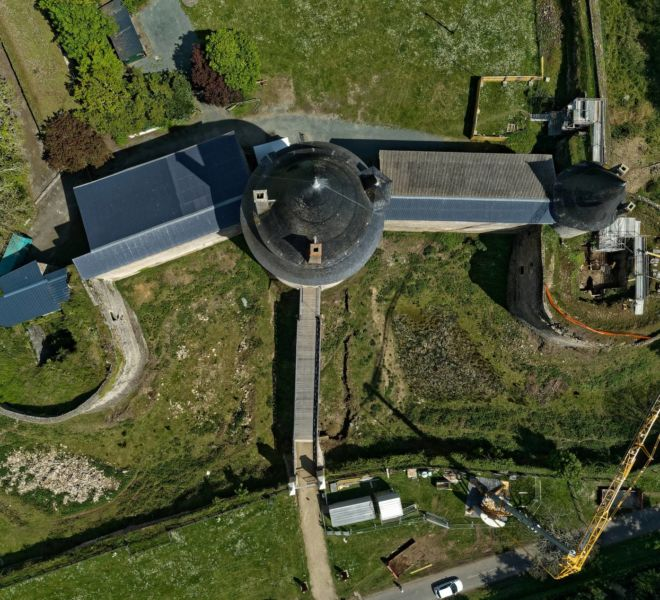 drone-patrimoine-archeologie