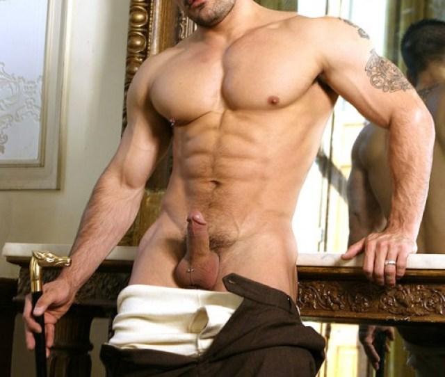 Porn With Hot Men Stephanie Kristine Nude