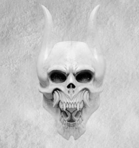 Silence In the Snow - Trivium