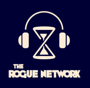 The Rogue Network Debut EP selftitled