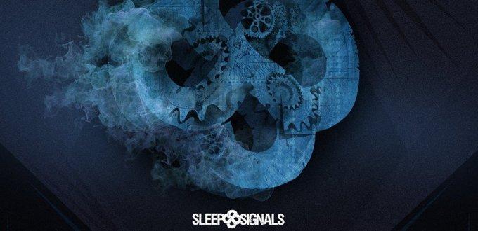 sleep signals transitions