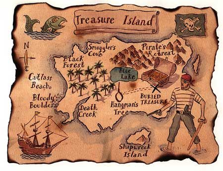https://i1.wp.com/www.ukoln.ac.uk/services/treasure/images/treasure-Island.jpg