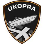 UKOPRA