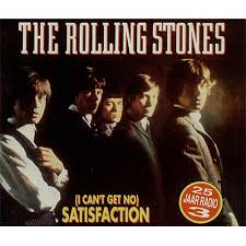 satifaction-rolling-stones
