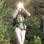 Top Ten Survival Skills – Signalling and Communication