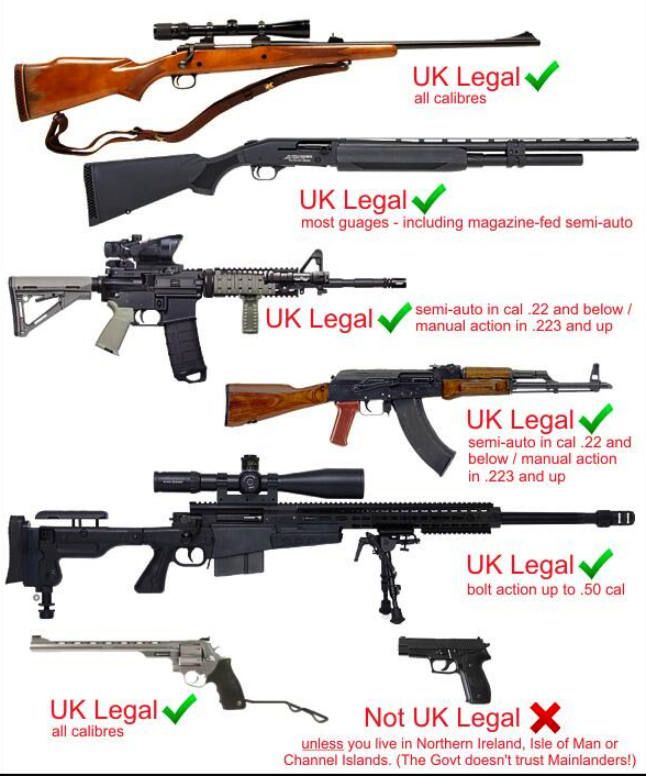 Air rifle laws in pa about dating. hospital laundry services in bangalore dating.
