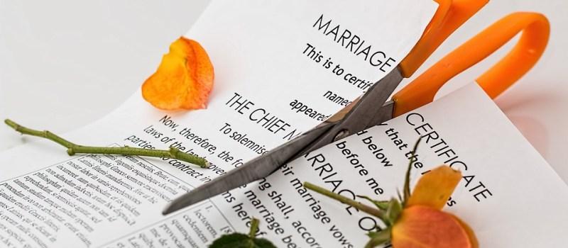 Image result for Hiring Best Divorce Lawyers