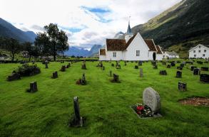 burial compensation