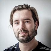 Thijs Fens