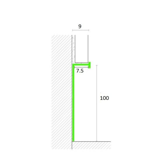 skrytyj-plintus-103-mm-serebro-shema