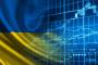 98% всіх українських товарів матимуть вільний доступ на ринок Британії