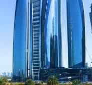 Активи фондів Абу-Дабі перевищують 1000 мільярдів доларів