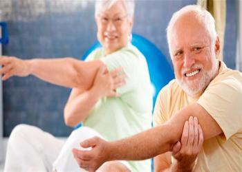 الأسباب الرئيسية لصعوبة إنقاص الوزن بعد سن الـ 50