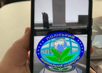 """تطبيق """"MobileAR"""" لتصوير الكواكب في صور ثلاثية الابعاد"""