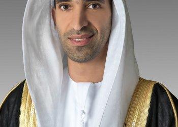 لجنة سبائك الذهب الإماراتية تبحث تطوير حوكمة تجارة وتداول الذهب بالدولة