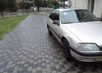 أرخص السيارات المستعملة في أوكرانيا