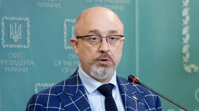 أليكسي ريزنيكوف