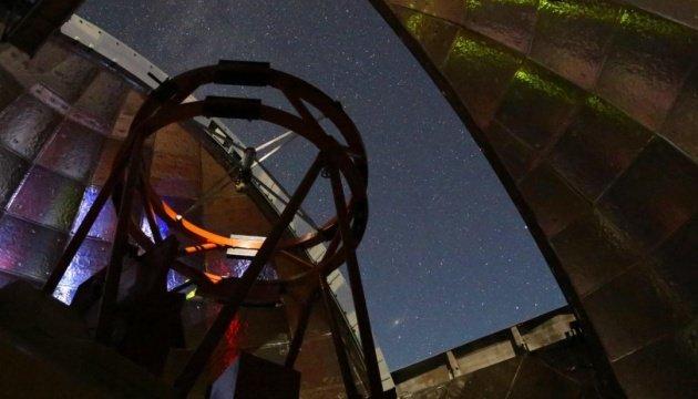 اقتراب كويكب بطول 600 متر من الأرض