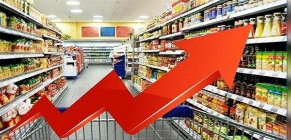الأسعار في أوكرانيا