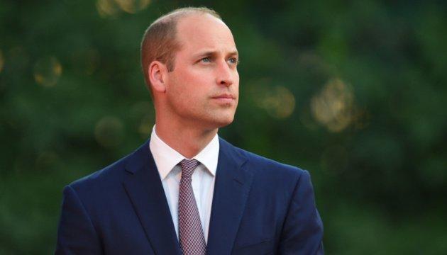 الأمير وليام ينفي اتهامات بالعنصرية من قبل العائلة المالكة