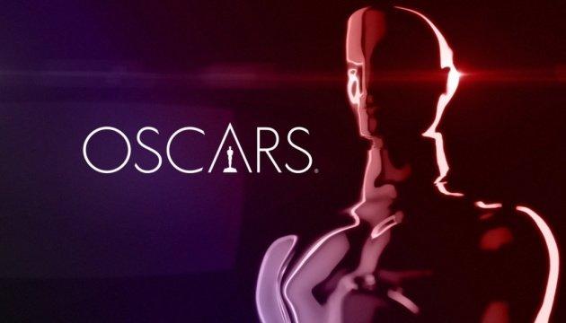 الإعلان عن اسماء المرشحين لجوائز الأوسكار