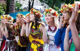 الاعياد-في-اوكرانيا