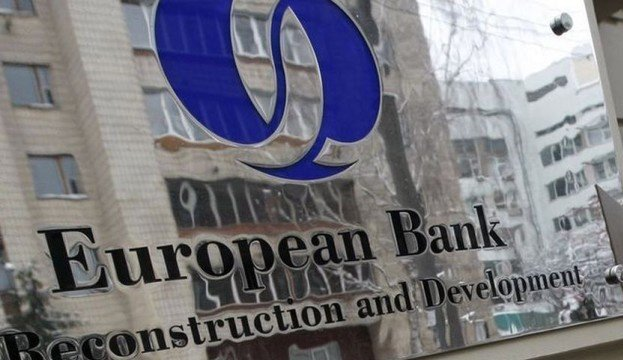البنك الاوروبي