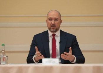 الحكومة الاوكرانية تدرس تجربة أوروبا في السفر وسط الوباء