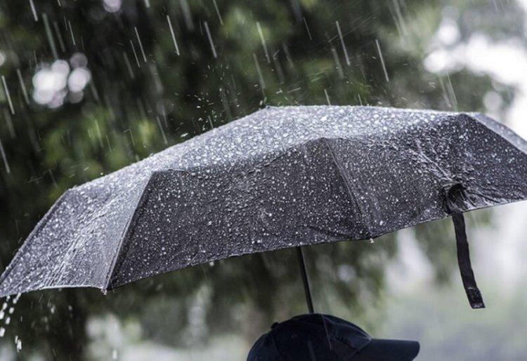 الطقس في اوكرانيا 20 مارس انخفاض درجات وهطول الامطار