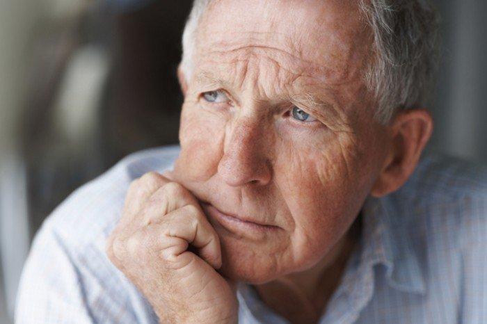 الكالسيوم ، مفتاح فقدان الذاكرة المرتبط بالعمر