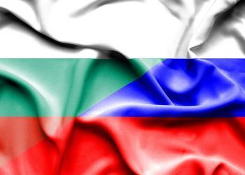 بلغاريا تضع دبلوماسيين روسيين في قائمة الاشخاص غير المرغوب فيهم