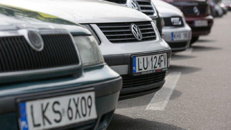 توجه الى خفض تكاليف التخليص الجمركي للسيارات بنسبة 5٪ خلال 5 سنوات