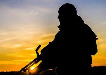 دونباس تحت القصف وانتهاك وقف اطلاق النار 9 مرات