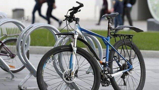 سرقة دراجات وظيفة ام حاجة؟؟!