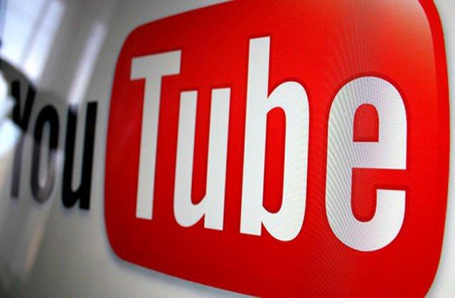 غوغل تبدا بمتابعة اليوتيوبرز خارج الولايات المتحدة وتفرض ضرائب على ارباحهم