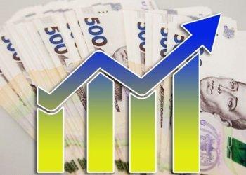 كيف يمكن للاغلاق الثالث في أوكرانيا ان يؤثر على اقتصاد البلاد