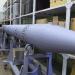 وسط الحرب ، تحاول أوكرانيا زيادة مبيعات الأسلحة