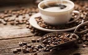 أخطاء شائعة حول القهوة