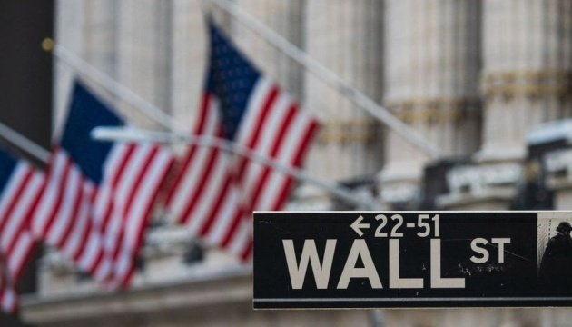 أسواق الأسهم الآسيوية تسجل أرقاما قياسية جديدة